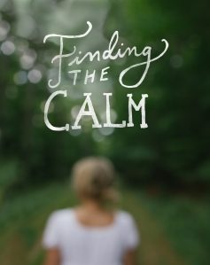 Finding_Calm1
